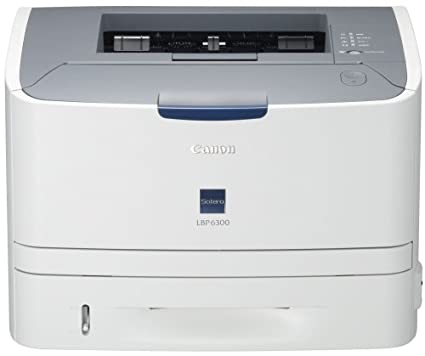 Canon LBP 6300DN Mid Series Mono Printer