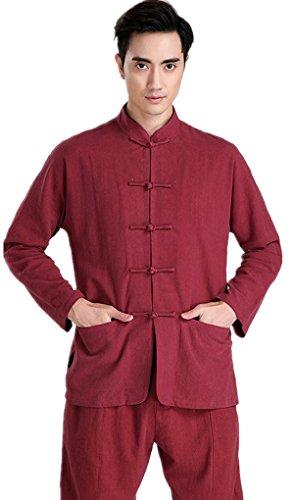 shanghai-story-linen-kung-fu-top-men-long-sleeve-tai-chi-shirt-martial-arts-xl-rd