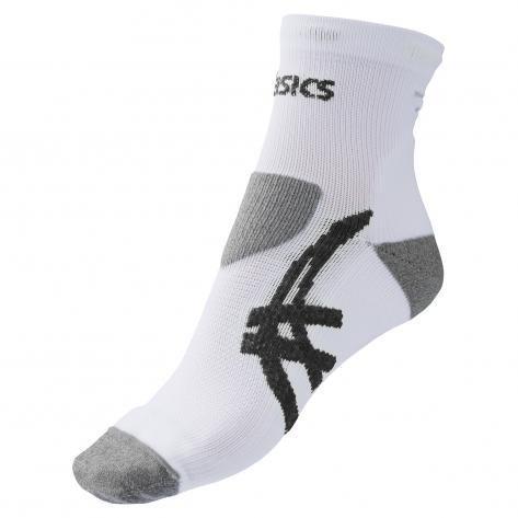 ASICS Men's Nimbus Sock
