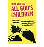img - for All God's Children: Inside the Dark and Violent World of America's Street Families (Paperback) - Common book / textbook / text book