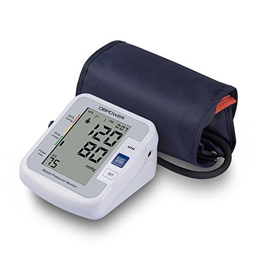 dbpower-smart-brazo-tensiometro-metros-ihb-y-who-indicador-90-x-2-memoria-para-2-usuarios-fda-zugela