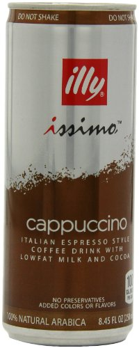illy-issimo-coffee-drink-cappuccino-845-ounce-cans-pack-of-12