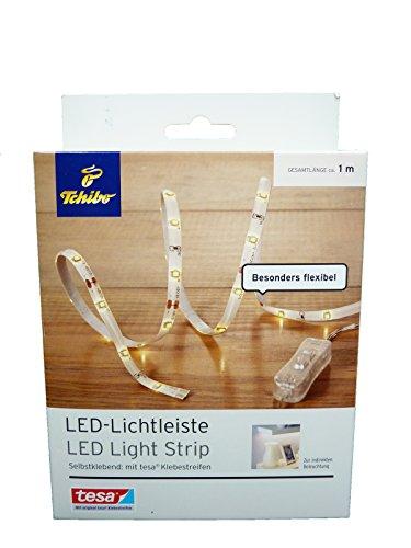 tcm-tchibo-barra-de-luz-luz-cadena-iluminacion-luz-blanco-1-m
