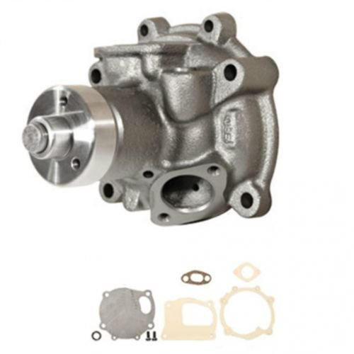 water-pump-fiat-oliver-white-allis-chalmers-long-5050-5040-1355-1365-5045-1370-1265-2-60-1255-2-50-1