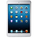 並行輸入品 iPad mini 64GB Wi-Fi + Cellularモデル ホワイト&シルバー