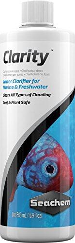 seachem-clarity-fresh-and-salt-water-clarifier-500-ml
