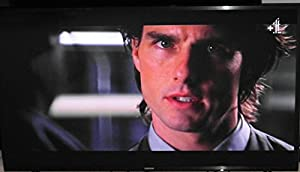 Samsung UE43JU6000 Smart Ultra HD 4k 43 inch LED TV