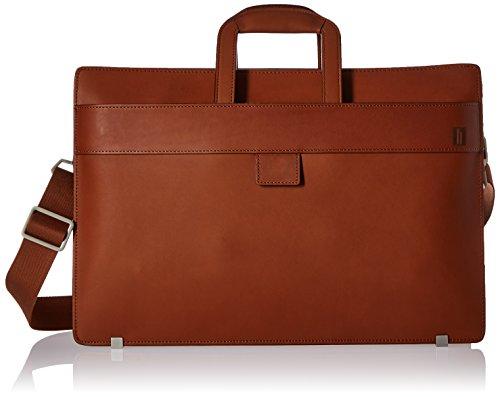 hartmann-unisex-heritage-slim-brief-golden-oak-briefcase