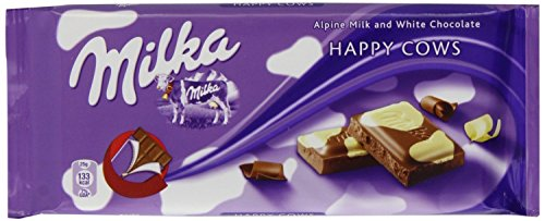 milka-happy-cows-original-chocolate-100g-5-bars