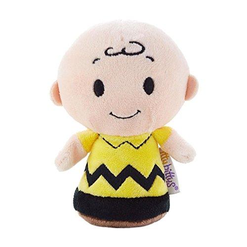hallmark-25441184-peanuts-charlie-brown-itty-bitty-peluche