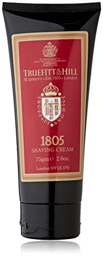 truefitt-hill-1805-shaving-cream-travel-tube-75g-26oz-parfum-homme