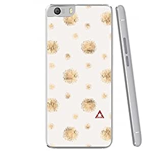 a AND b Designer Printed Mobile Back Case / Back Cover For Micromax Canvas Knight 2 E471 (MIC_E471_3620)