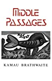 Middle Passages (New Directions S)