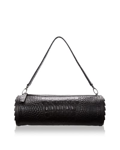 Camilla Skovgaard Women's XV Small Structred Bag  [Black]