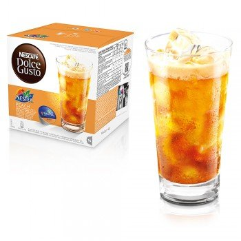 capsules-dolce-gusto-28-parfums-disponibles-nestea-peche-glacee