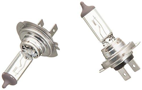 2-x-osram-64210-h7-12-v-55-w-px26d-bombilla-halogena-para-faros-delanteros-bombilla-coche-lampara-bo