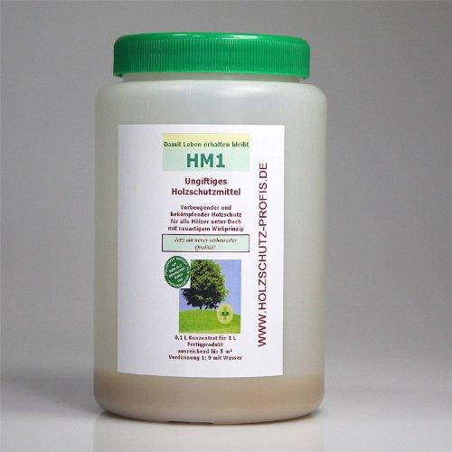 hm-1-holzschutzmittel-100-ml