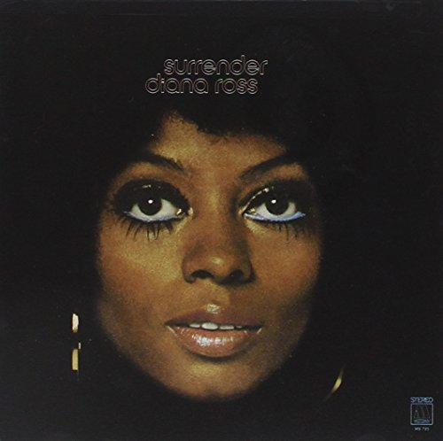 Diana Ross - Surrender [expanded edition] - Zortam Music