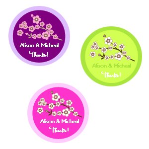 Different Baby Shower Favors front-886406
