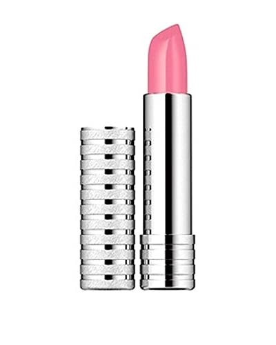 Clinique Rossetto Long Last G7 Pinkberry 4 g