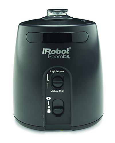 Virtual Wall Lighthouse (Irobot Roomba 880 Virtual Wall compare prices)