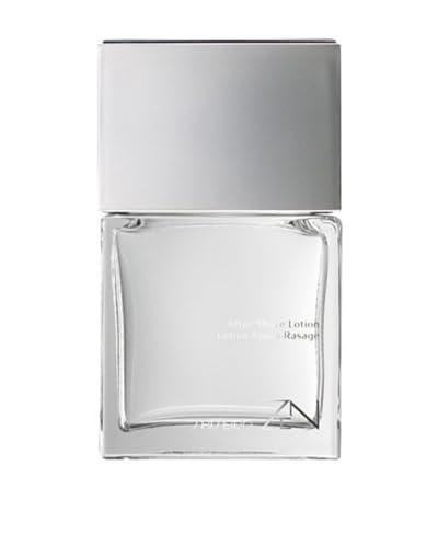 SHISEIDO Aftershave Zen Lotion 100 ml