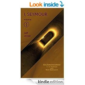 I, Seymour - Volume 1