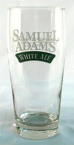 sam-adams-white-ale-glass-set-2-pack