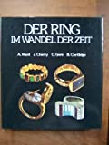 img - for Der Ring im Wandel der Zeit book / textbook / text book