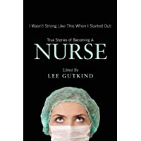 Lee Gutkind (Editor)  12,591% Sales Rank in Books: 23 (was 2,919 yesterday)  (3)  Buy new: $15.95  $10.01  39 used & new from $8.96