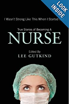 true-stories-of-becoming-a-nurse