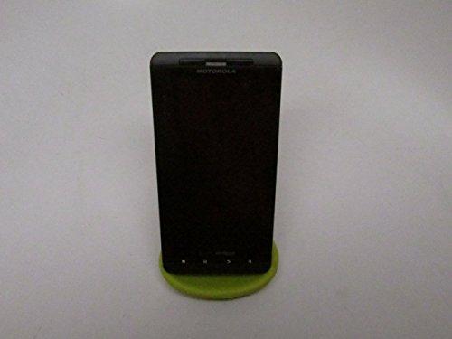 Motorola Droid X2 No Contract Verizon Cell Phone
