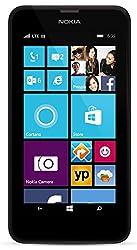 Nokia Lumia 635 (512MB RAM, 8GB)