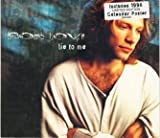 Bon Jovi Lie to Me