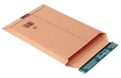 progresspack-versandtasche-premium-pp-w0104-aus-wellpappe-din-a4-235-x-337-x-bis-35-mm-25-er-pack-br