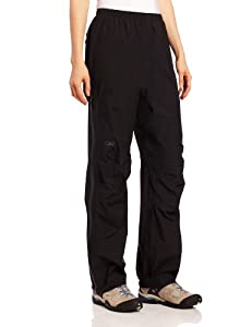 Outdoor Research Ladies Aspire Pant by Outdoor Research