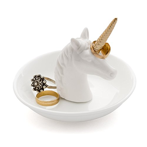 balvi-unicorn-ceramic-ring-holder-rings-and-jewellery-tray-made-of-ceramic-unicorn-shape