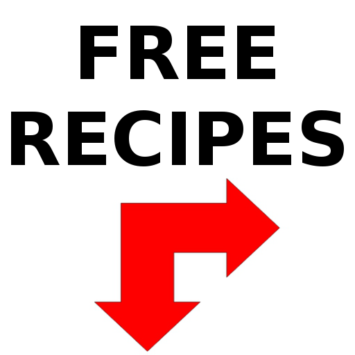 Fish Recipes - Salmon - Cooking - Recipes - Free Book