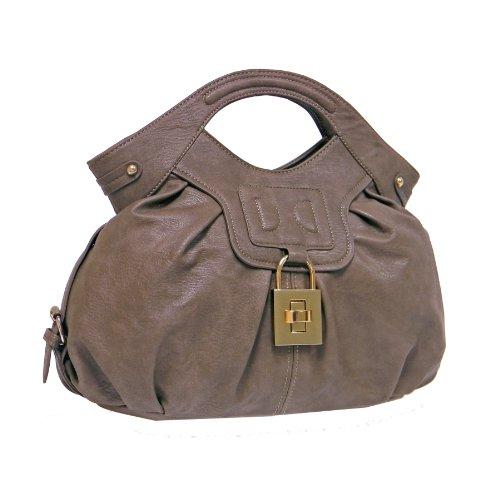 donna-bella-designs-damita-satchel-bag-khaki