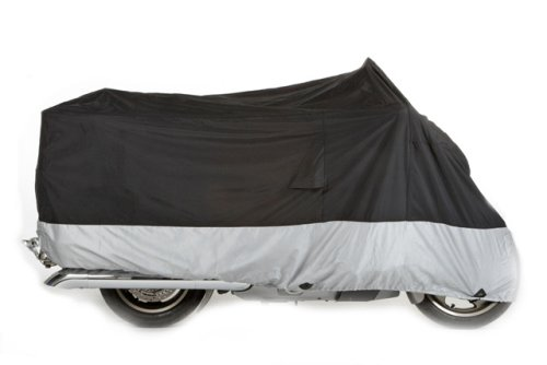 Harley Davidson Bike Covers >> What Is The Price For Harley Davidson Heritage Classic Heavy