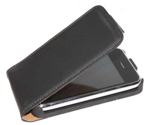 Ledertasche Iphone 3gs Iphone 3g / Iphone 3gs