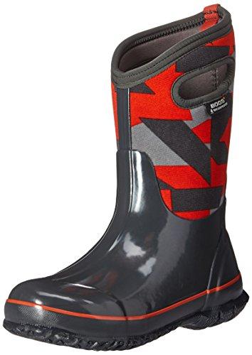 bogs-classic-geo-winter-snow-boot-dark-gray-multi-4-m-us-big-kid