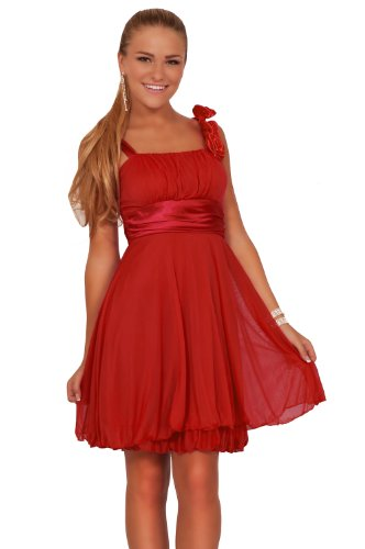 Formal Dresses For Juniors Under 50