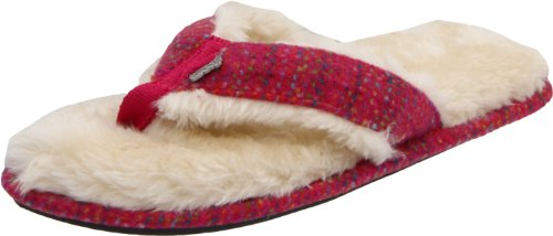 Cheap Reef Women's Snowbird Slipper (RF-008099)