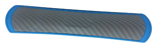 Creative Sound Blaster Wireless