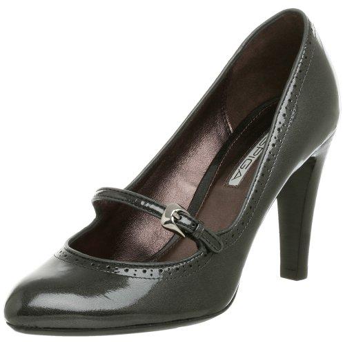 Via Spiga Women's Equate Dress Shoe - Buy Via Spiga Women's Equate Dress Shoe - Purchase Via Spiga Women's Equate Dress Shoe (Via Spiga, Apparel, Departments, Shoes, Women's Shoes, Pumps, T-Straps & Mary Janes)