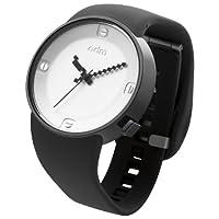 [オーディーエム]o.d.m 腕時計 STUDIO アナログ表示 5気圧防水 ホワイト DD134-4 メンズ 【正規輸入品】