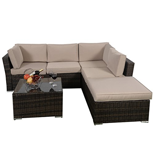 giantex-4pc-patio-sectional-furniture-pe-wicker-rattan-sofa-set-deck-couch-outdoor