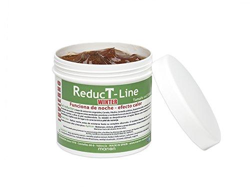 reductor-reductline-winter-calor-xxl-500-ml-40-dto