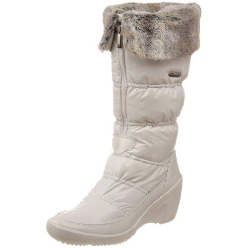 Pajar Women's Nadia Fur Hi-Boot